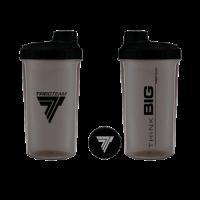 Trec Nutrition Shaker Think Big #2 (700 мл)