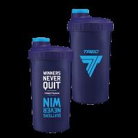 Trec Nutrition Shaker Winners Never Quit (700 мл)