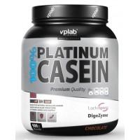 VPlab 100% Platinum Casein