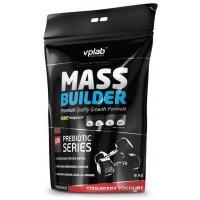 Гейнер VPlab Mass Builder