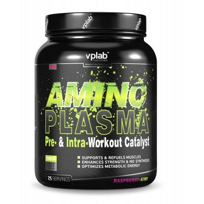 Аминокислоты Vplab Aminoplasma
