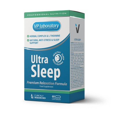 Сонник VPlab Ultra Sleep