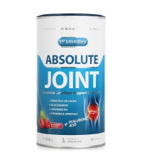 Коллаген VPlab Absolute Joint (400 гр)