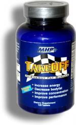 TakeOFF от MHP