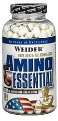 Weider Amino Essential