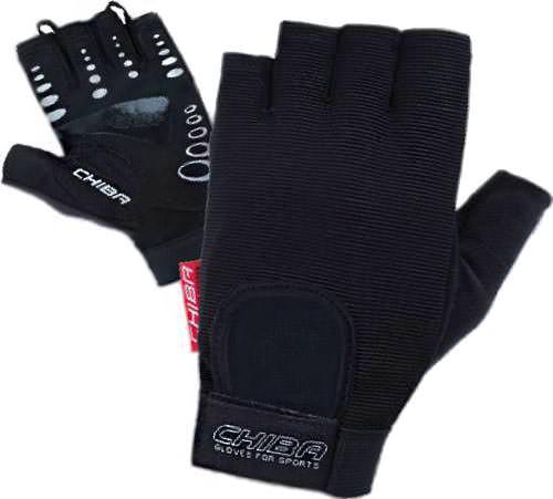 Спортивные перчатки Allround Line Fit 40416 от Chiba