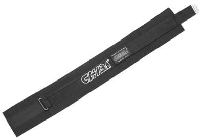 Атлетический пояс Belts Nylon Training Belt от Chiba