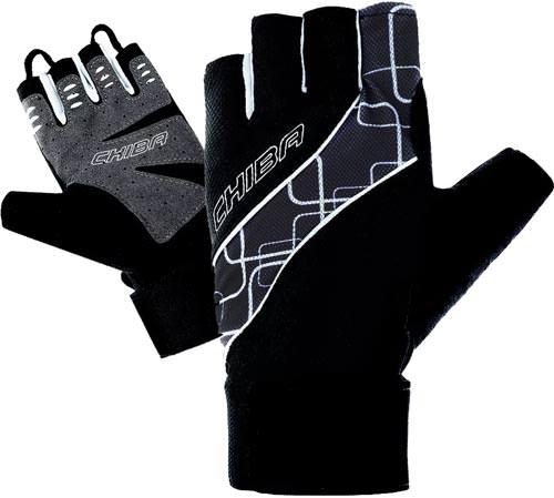 Спортивные перчатки для женщин Lady Line Lady Pro Active от Chiba