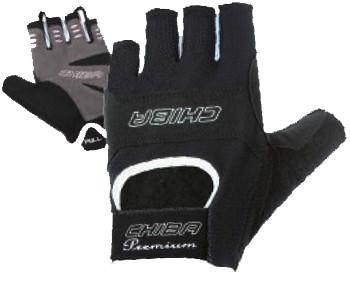 Спортивные перчатки Lady Line Lady Sport от Chiba