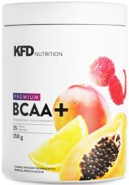 Premium BCAA+ от KFD Nutrition