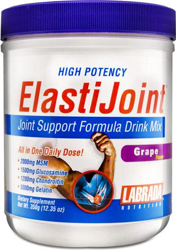 ElastiJoint от Labrada
