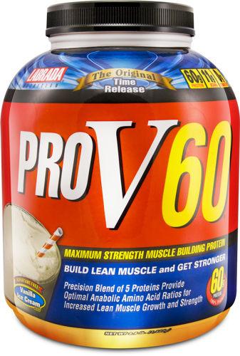 Протеин Pro V60 от Labrada