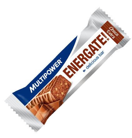 Батончик Energate 35 г от Multipower