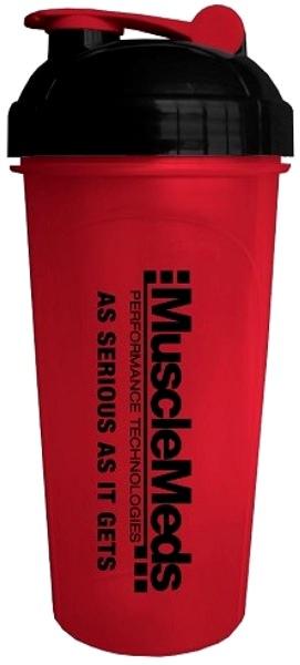 Шейкер Shaker Cup MMeds от MuscleMeds