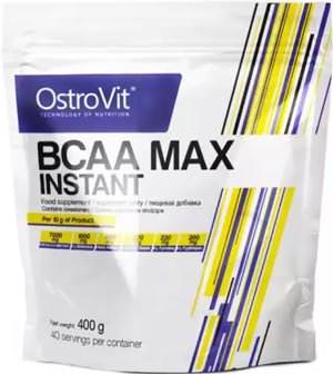 BCAA Max Instant от OstroVit