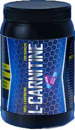 Карнитин L-Carnitine от RLine