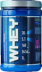 Сывороточный протеин Whey от RLine