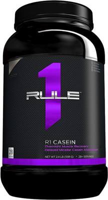 Казеин R1 Casein от Rule 1