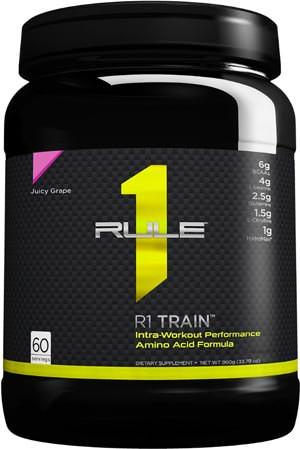 Аминокислоты R1 Train от Rule 1